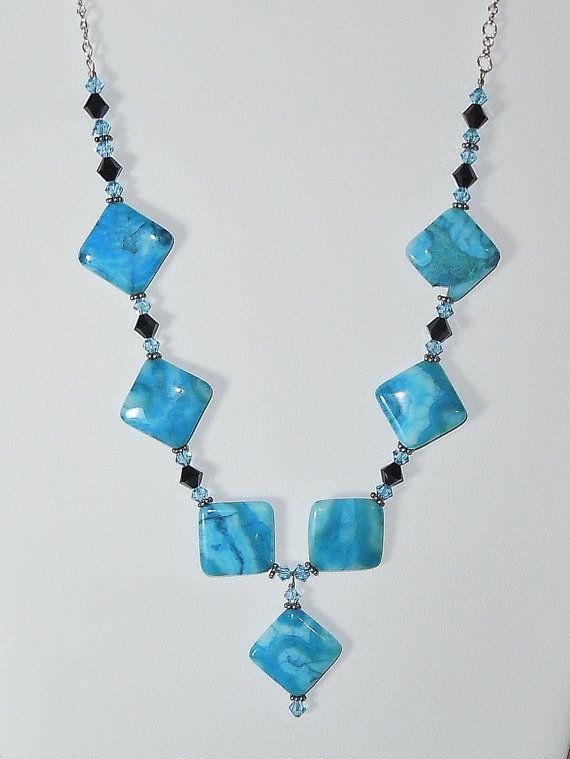 2656 best Jewelry Inspiration: Gems, Minerals, Semi-precious ...