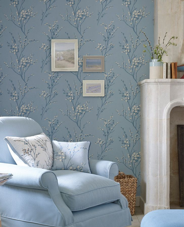 Laura Ashley Furniture Usa: 17 Best Images About Casual Country Collection On