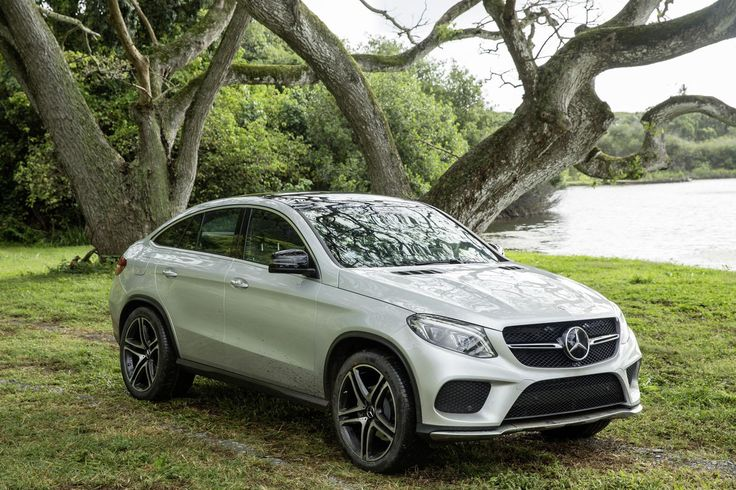 "Mercedes-Benz GLE Coupe is the star of the Cinematographic film ""Jurassic World"". See video trailer! The Company's spokesmen declined to give many details about the car involved in the ""Jurassic World"" and even wanted to ensure that were taken increased steps of security so they do not reach the spy camera lenses. The Germans did hand assembled some models GLE 450 AMG Sports..."