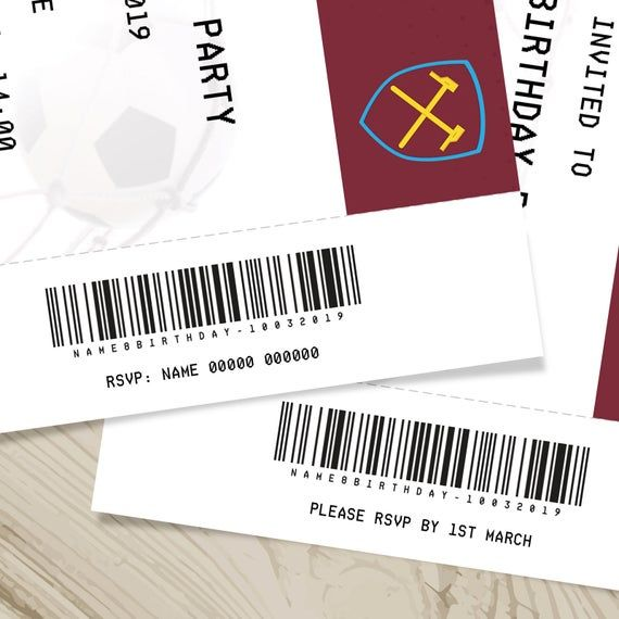How Easy Is It To Get West Ham Tickets