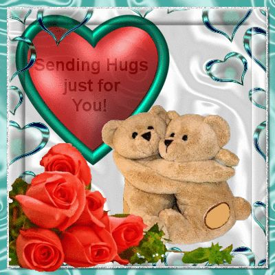 Picture of a big hug for you big hugs for you free hug week picture of a big hug for you big hugs for you free hug week ecards greeting cards 123 greetings the real deal pinterest big hugs free hugs and m4hsunfo