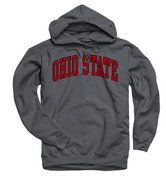 Ohio State Buckeyes Clothing & Gear