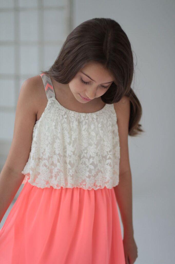 17 Best images about #EmilyWestGirl Dresses on Pinterest ...