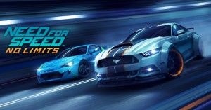Free Download Need for Speed™ No Limits New Updates | TabnDroid