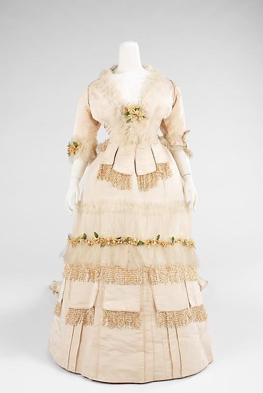 1874 courtside place dress