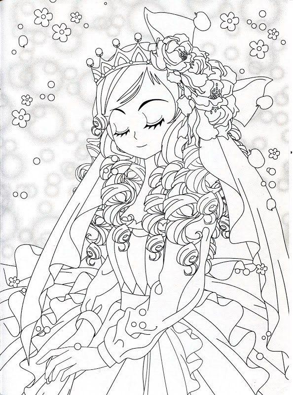 Korean Coloring Book Vkontakte V 2020 G Knizhka Raskraska Princessa Raskraski Raskraski