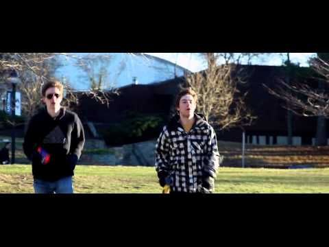 Bad Boys III - YouTube