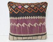 desig kilim pillow bohemian tapestry throw pillow tapestry pillow embroidery pillow case decorative pillow couch kilim floor cushion 26393
