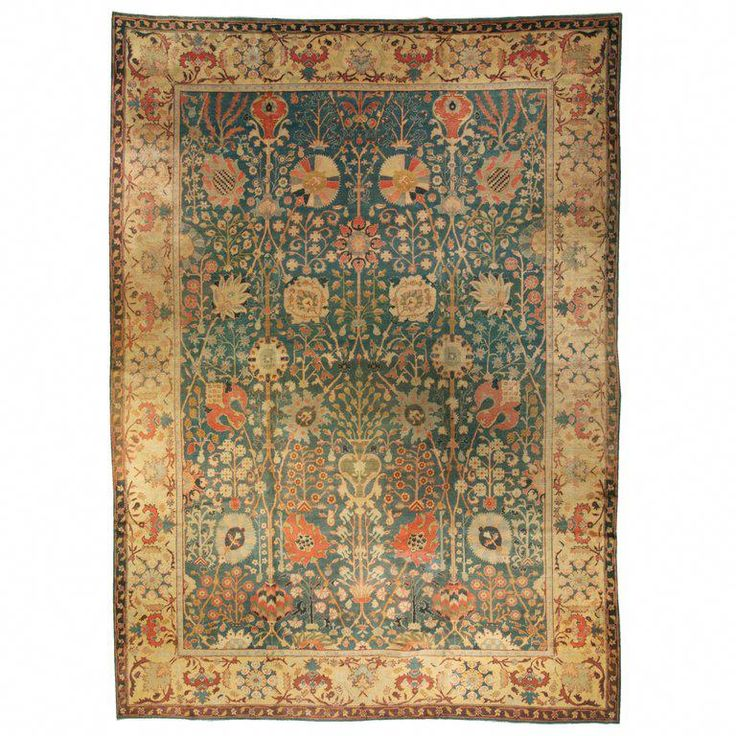 Best Buy Carpet Runner By The Foot Antique Indian Rug Indian 400 x 300