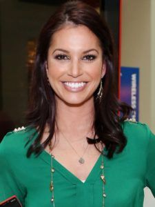 Melissa Rycroft Marriages, Weddings, Engagements, Divorces & Relationships - http://www.celebmarriages.com/melissa-rycroft-marriages-weddings-engagements-divorces-relationships/