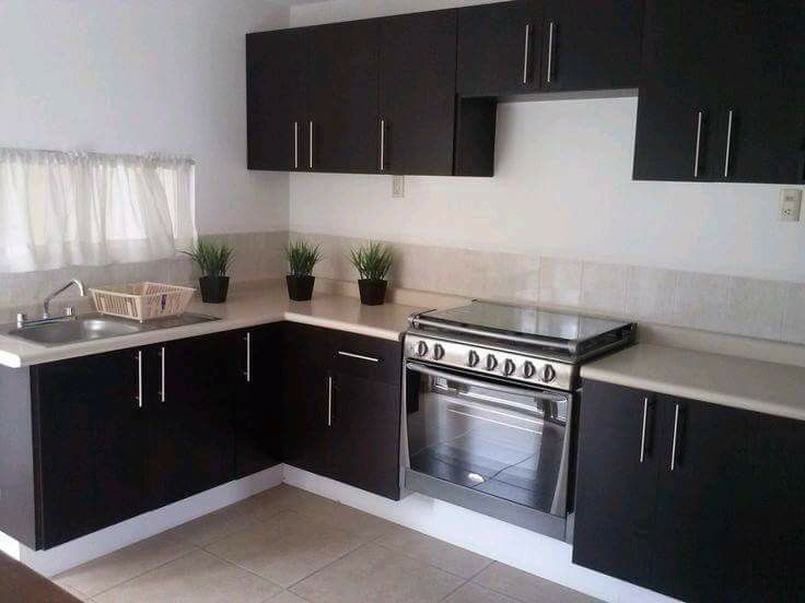 13 best Proyecto Cocina images on Pinterest | Backyard, Fit and Happy