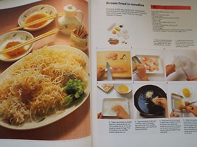 HUGE-STEP-BY-STEP-CHINESE-COOKBOOK-HC-EXCELLENT-CONDITION-ILLUSTRATED