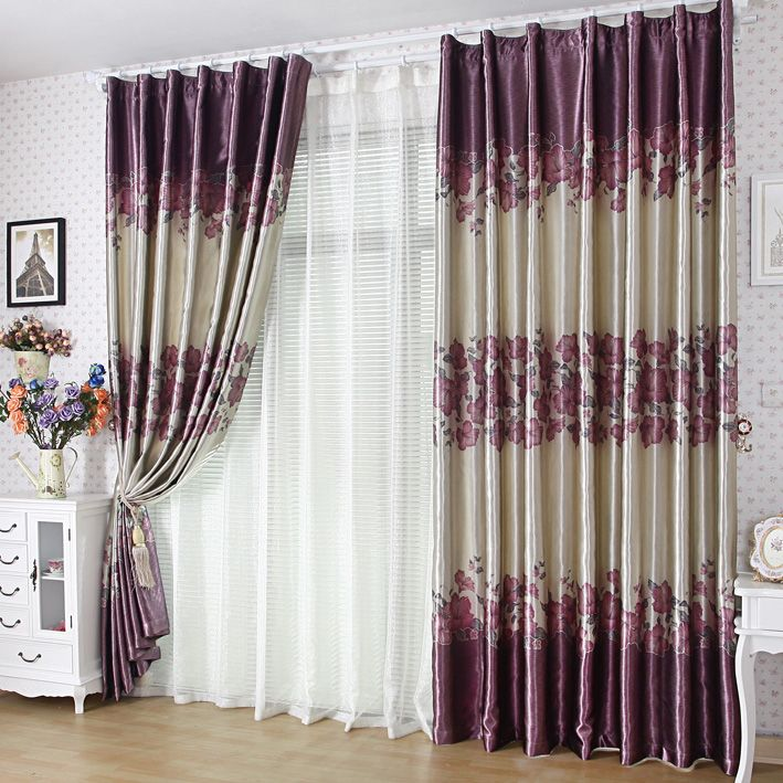 26 Best Images About Wonderful Window Treatments On