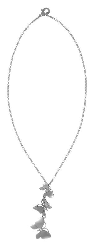 Italian Silver Jewelry 001-665-00011 | Giovanni Raspini Jewelry from Parkers' Karat Patch | Asheville, NC