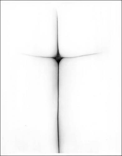 Erwin Blumenfeld   Critique   Photographies, Dessins, Photomontages   Paris 8e. Jeu de paume