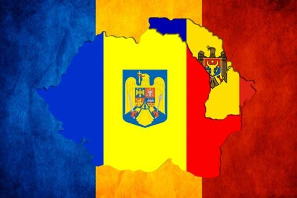 Previziune Stratfor: Rusia se va dizolva în următorul deceniu, România se va uni cu Basarabia - ActiveNews
