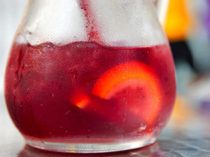 Sassy Hot Water : Best images about sassy water recipes on pinterest