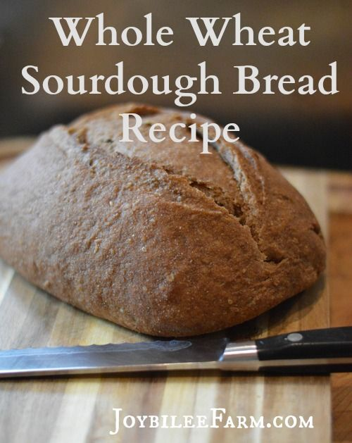 Sourdough is made in 3 stages. First, the starter is created. Second, a pre-ferment is made using the sourdough. Then a bread dough is made using a portion of the pre-ferment.