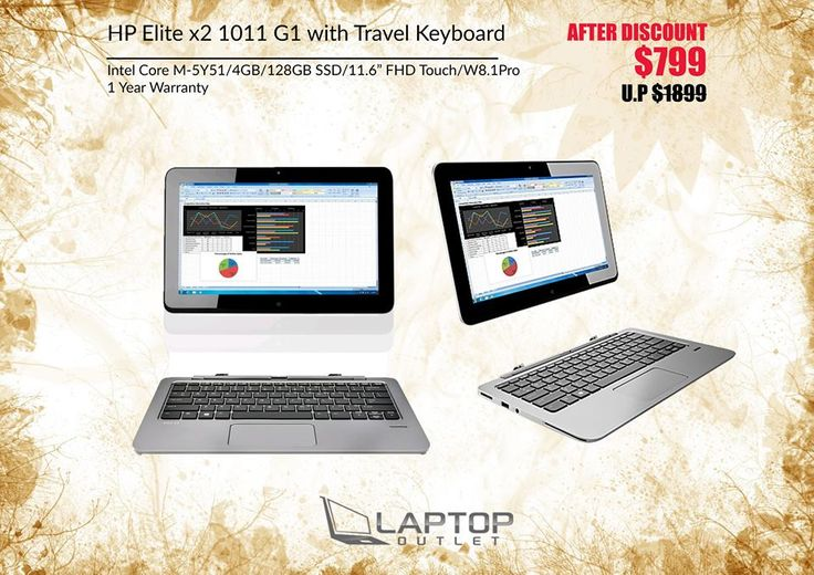 Interesting! Singapore laptop deals by PC Dreams