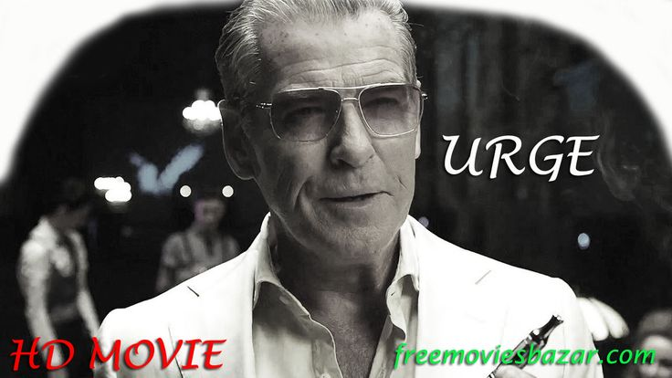 urge full movie torrent one click download free watch urge movie online now it is an upcoming. Black Bedroom Furniture Sets. Home Design Ideas