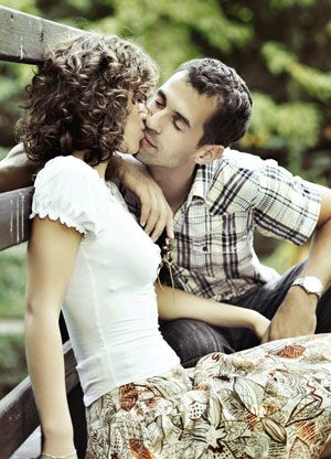 How to make out with a girl? read the full article here