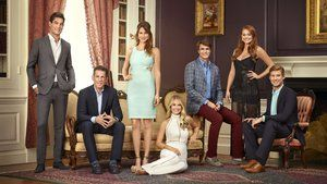Southern Charm New Season Full Episode HD Streaming