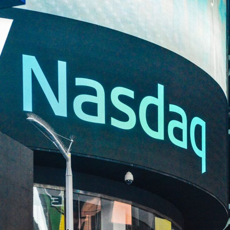 Nasdaq-Issued Bitcoin Futures Contracts May Comprise Investment Rather Than Tracking Stock