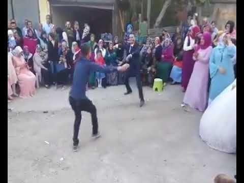 😂Bu Dans 2017 Yılında Erik Dalı Oyununa Tepki Olarak Doğdu 😂 (Ordu/Korgan)