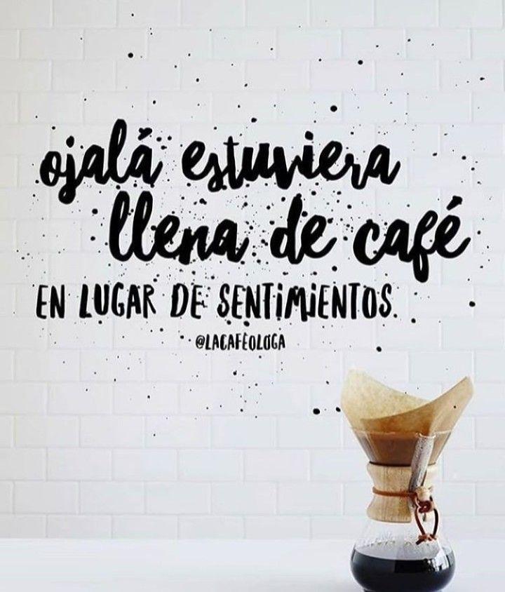 Pin De N A En Frases De La Manana Con Imagenes Frases De Cafe