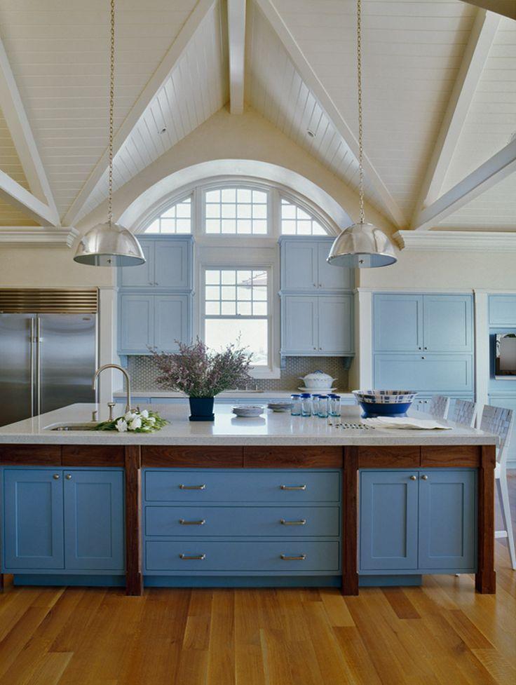Austin Patterson Disston Architects | Portfolio | Kitchens/Pool Houses | Kitchens