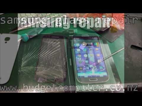 samsung screen repair in hamilton samsung lcd screens are fragile and break easily bring it to budget computer hamilton or call 078394111 read further here http://www.budgetcomputer.co.nz/blog/samsung-screen-repair/