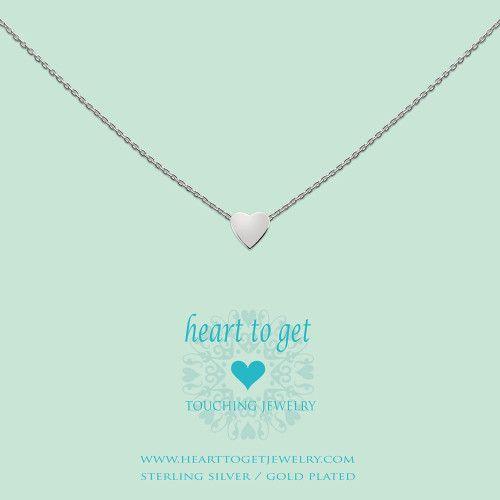 heart for intials symbol heart S174HEA13S