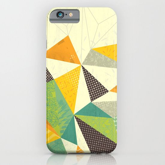 http://society6.com/product/nature-bdg_iphone-case?curator=stdamos