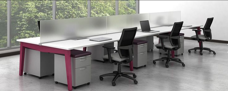 Modern Office Furniture Miami Collection Images Design Inspiration