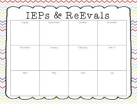 A Special Sparkle: Back to School: 10 Tips for Leading an IEP Meeting  - repinned by @PediaStaff – Please Visit ht.ly/63sNtfor all our ped therapy and special ed pins