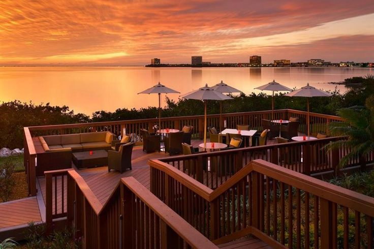 Get Tampa waterfront restaurants in Tampa, FL. Read the 10Best Tampa Waterfront Dining restaurant reviews and view users' Waterfront Dining restaurant ratings.