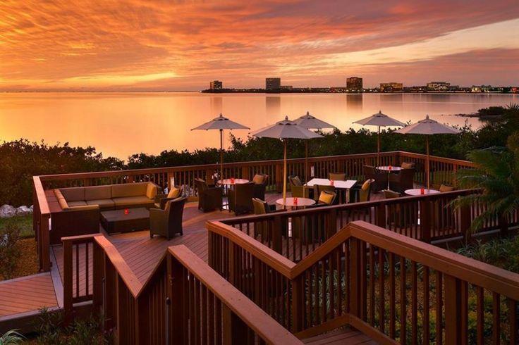 Get Tampa waterfront restaurants in Tampa, FL. Read the 10Best Tampa Waterfront Dining restaurant reviews and view users' Waterfront Dining restaurant ratings.