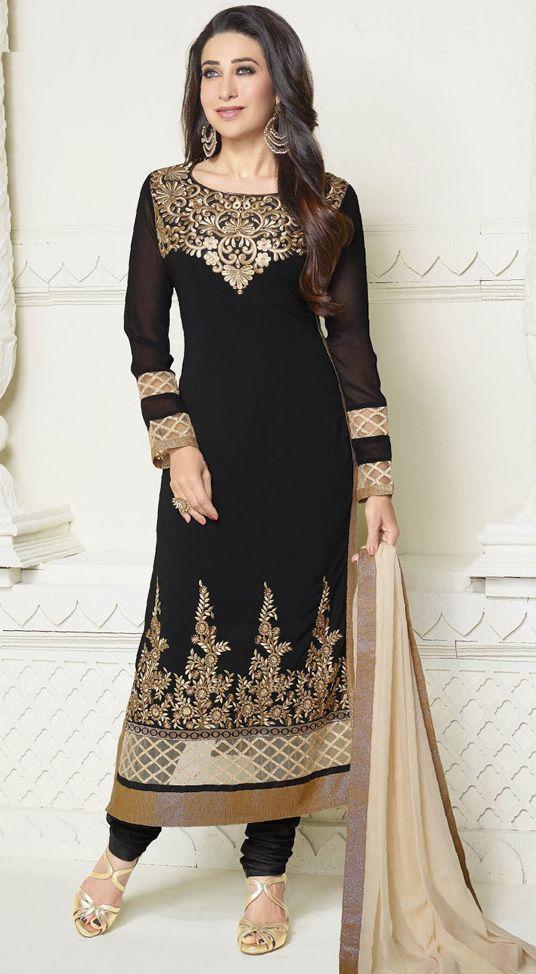 Salwar Kameez Online – Buy Indian Designer Wedding & Bridal Salwar Suits /Dresses For Sale