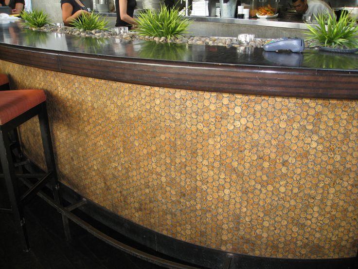 14 best kitchen floor/wall ideas images on pinterest