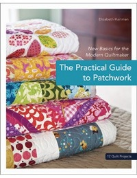 quilting quilting quilting