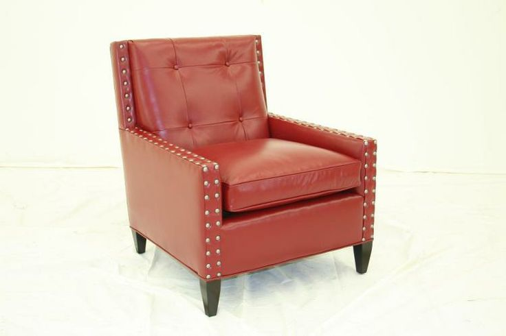 17 Best Images About Old Hickory Tannery On Pinterest Studs Chairs And Chaise Lounges