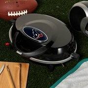 Coleman Houston Texans InstaStart Tailgate Grill #Fanatics #UltimateTailgate