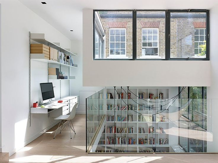 2148 best Architecture images on Pinterest | Modern townhouse ...