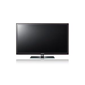 "Led Smart TV 32 Led Smart TV 32"", Full HD 1080 p, 100 HZ  ¡PRECIO REBAJADO!  $423,15 € IVA incluído    Tamaño de la pantalla (cm): 32 (80 cm)  Resolución: FHD (1.920 x 1.080)  Clear Motion Rate: 100 Hz CMR  Ratio de contraste dinámico: Mega  Wide Color Enhancer (Plus): Wide Color Enhancer Plus  Samsung SMART TV: Sí  Samsung Apps: Sí  Smart Hub: Sí  Allshare™ (Por DLNA): Sí  Dolby: Dolby Digital Plus / Do..."