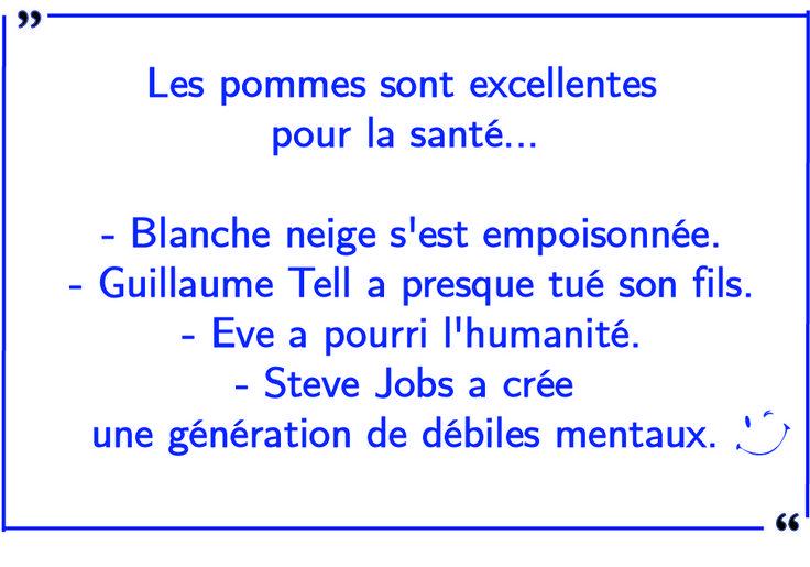 Citaten Frans : Beste afbeeldingen van français franse citaten
