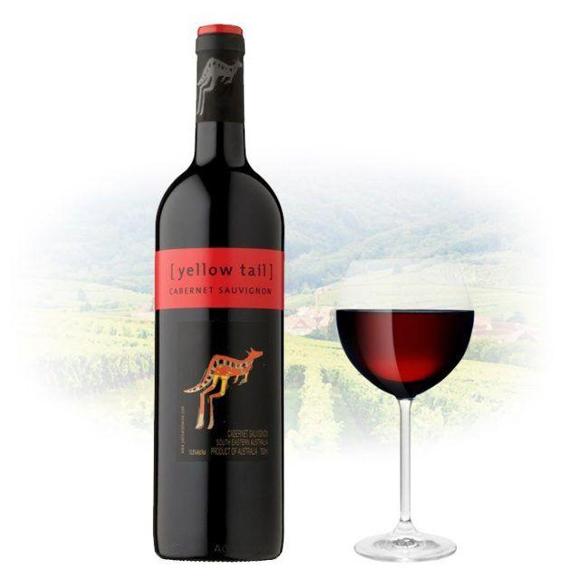 Un viaggio alla scoperta dei vini ed i vitigni piú famosi d'Italia: seconda puntata. #cabernet #vino