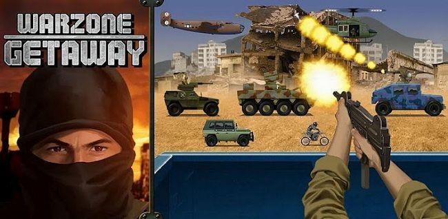Warzone Getaway Counter Strike: acaba con los terroristas    http://comunidad.movistar.es/t5/Blog-Android/Warzone-Getaway-Counter-Strike-acaba-con-los-terroristas/ba-p/559769