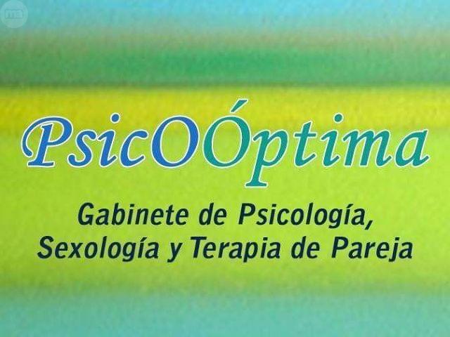 PSICÓLOGOS EN SEVILLA, TELÉFONO Y ON-LINE - foto 1