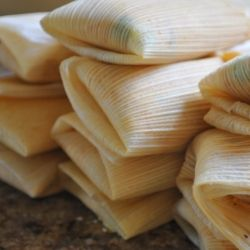 17 best images about tamales on pinterest traditional