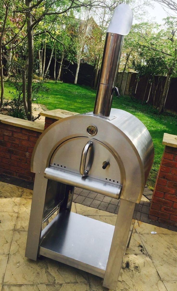 19 best pizza ovens images on pinterest outdoor pizza ovens
